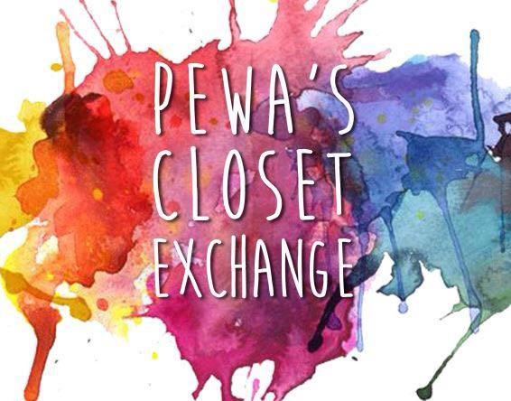 Closet Exchange