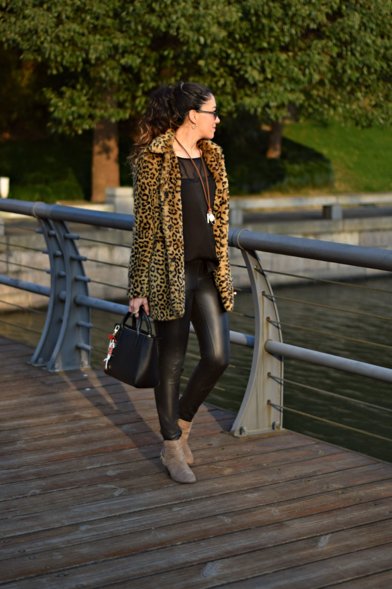 Loving-Now-Leopard-Print-and-Leather-Pants
