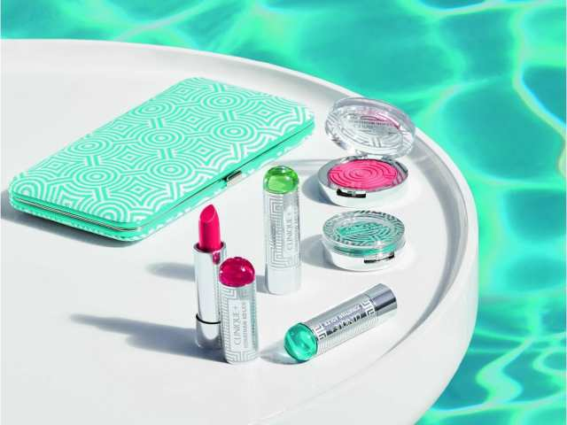 clinique jonathan adler