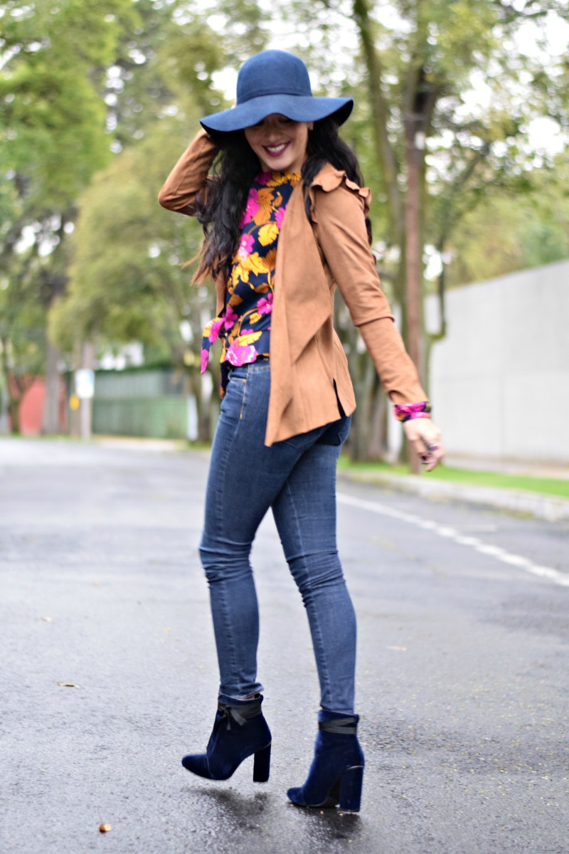 Fall-Fedora-Hat-and-Suede-Jacket-LulaVibes