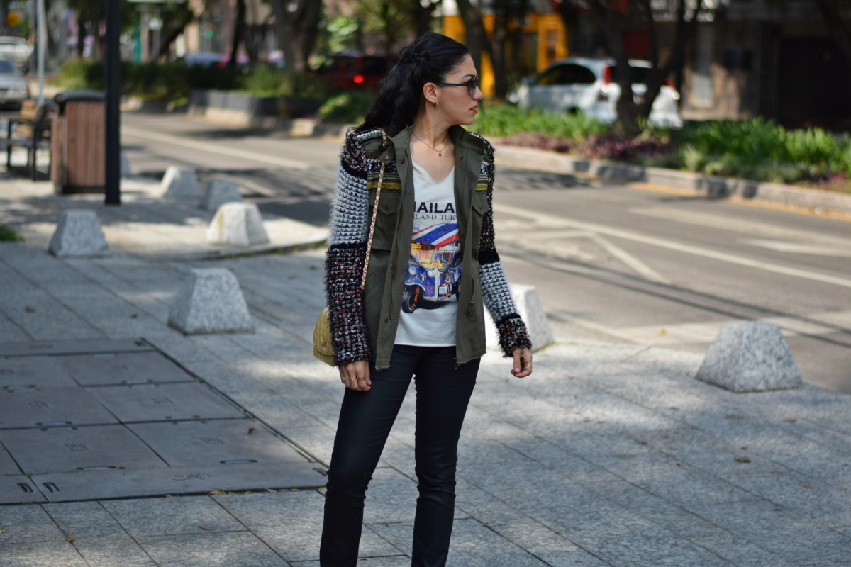 A Fall Outfit That is Anything But Basic Lula Vibes 5