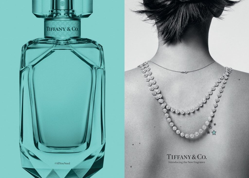 tiffany-co-nuevo perfume