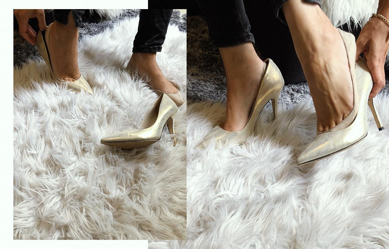 como-cuidar-tus-zapatos