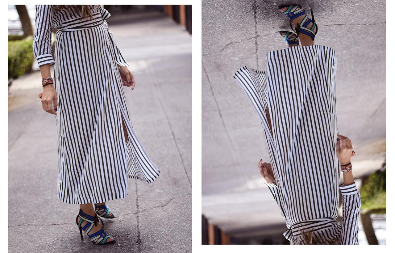 stripes-print