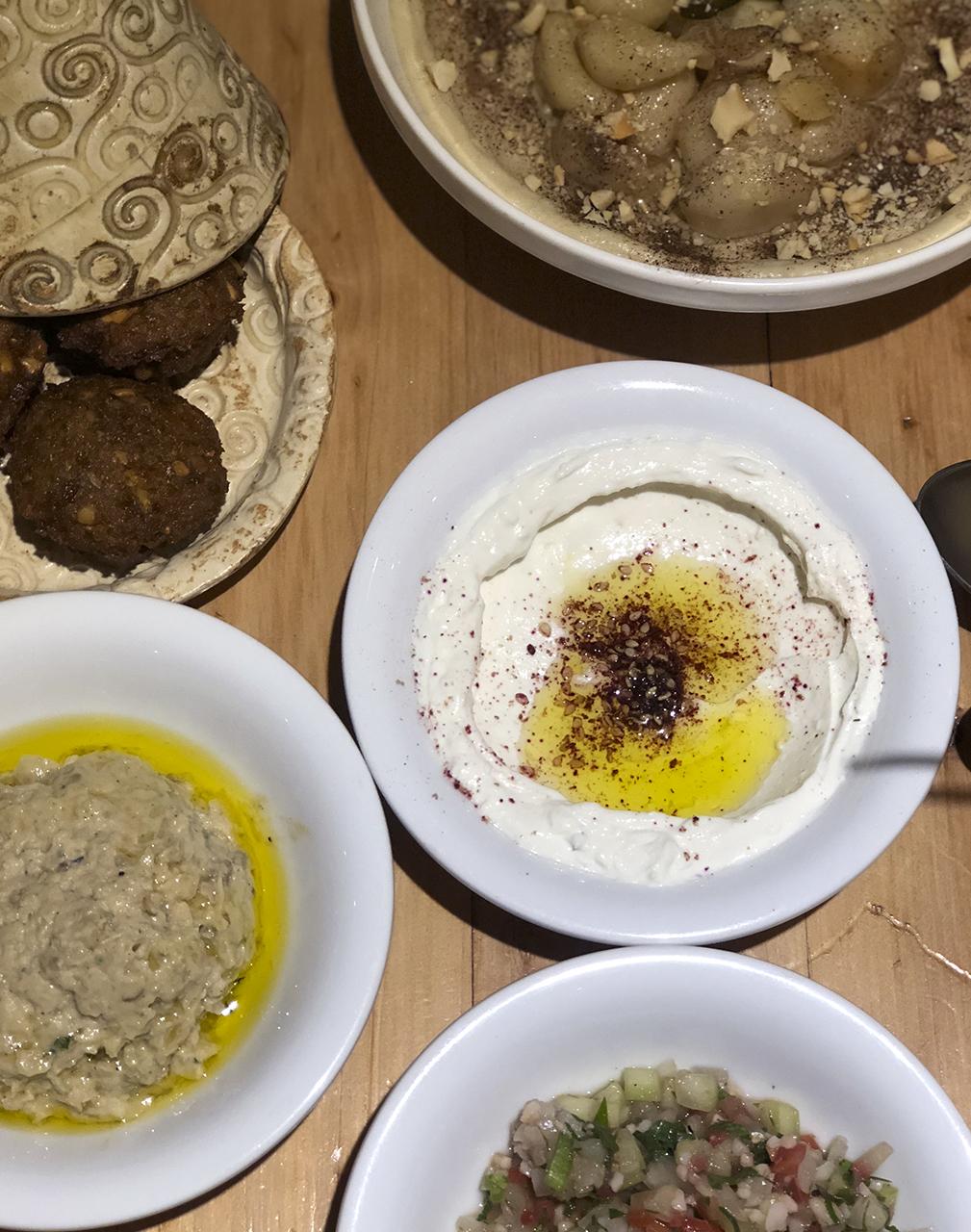 restaurante-libanes merkava
