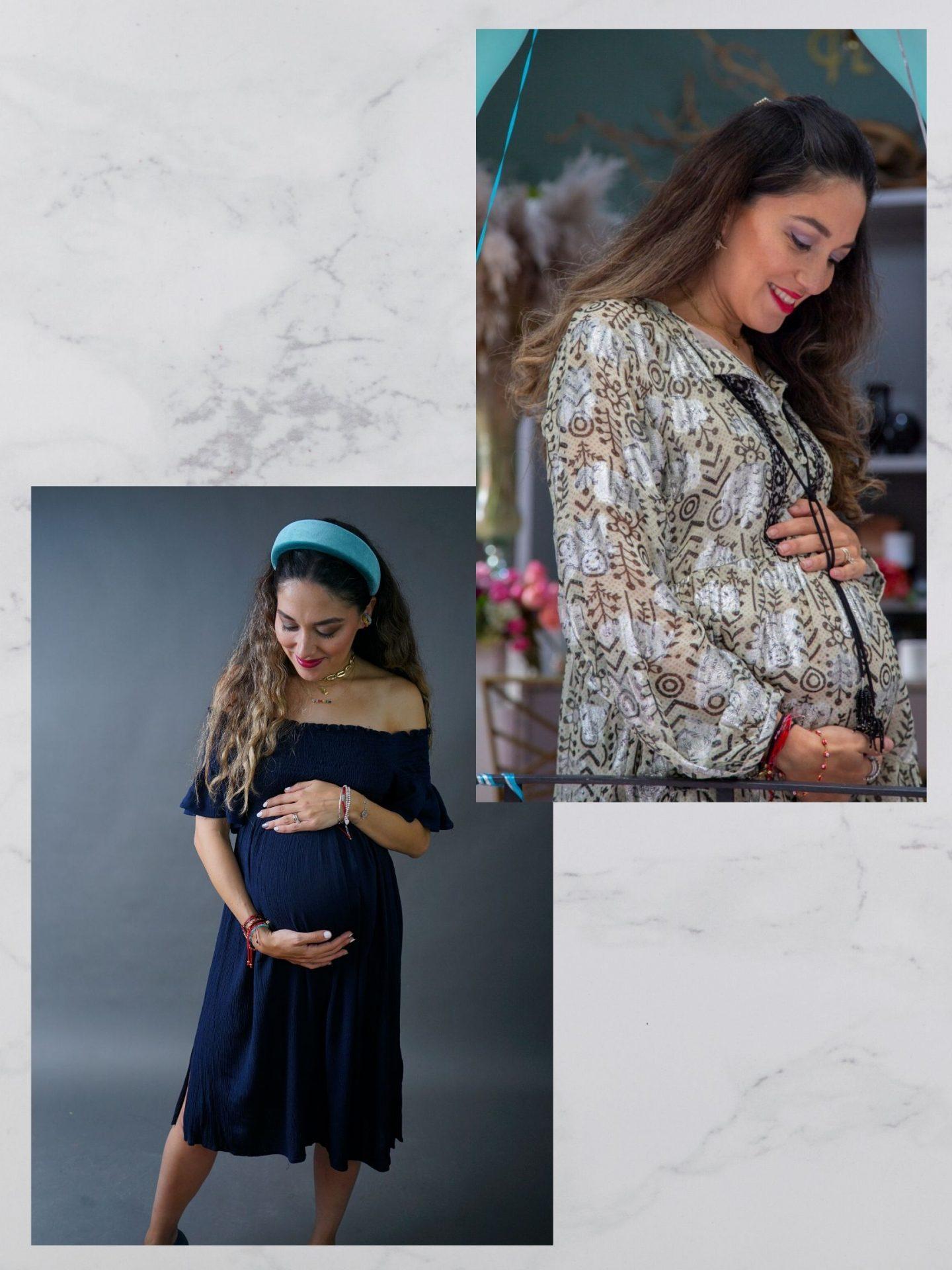 embarazo Lula vibes