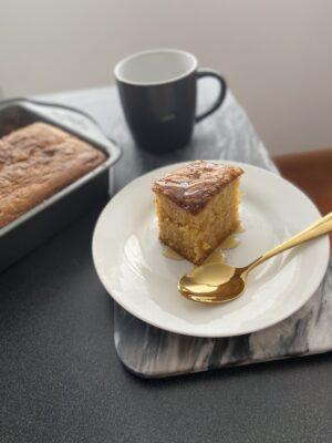 Best Easy Recipes- corn bread