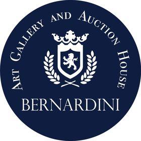 galería de arte bernardini weekly vibes