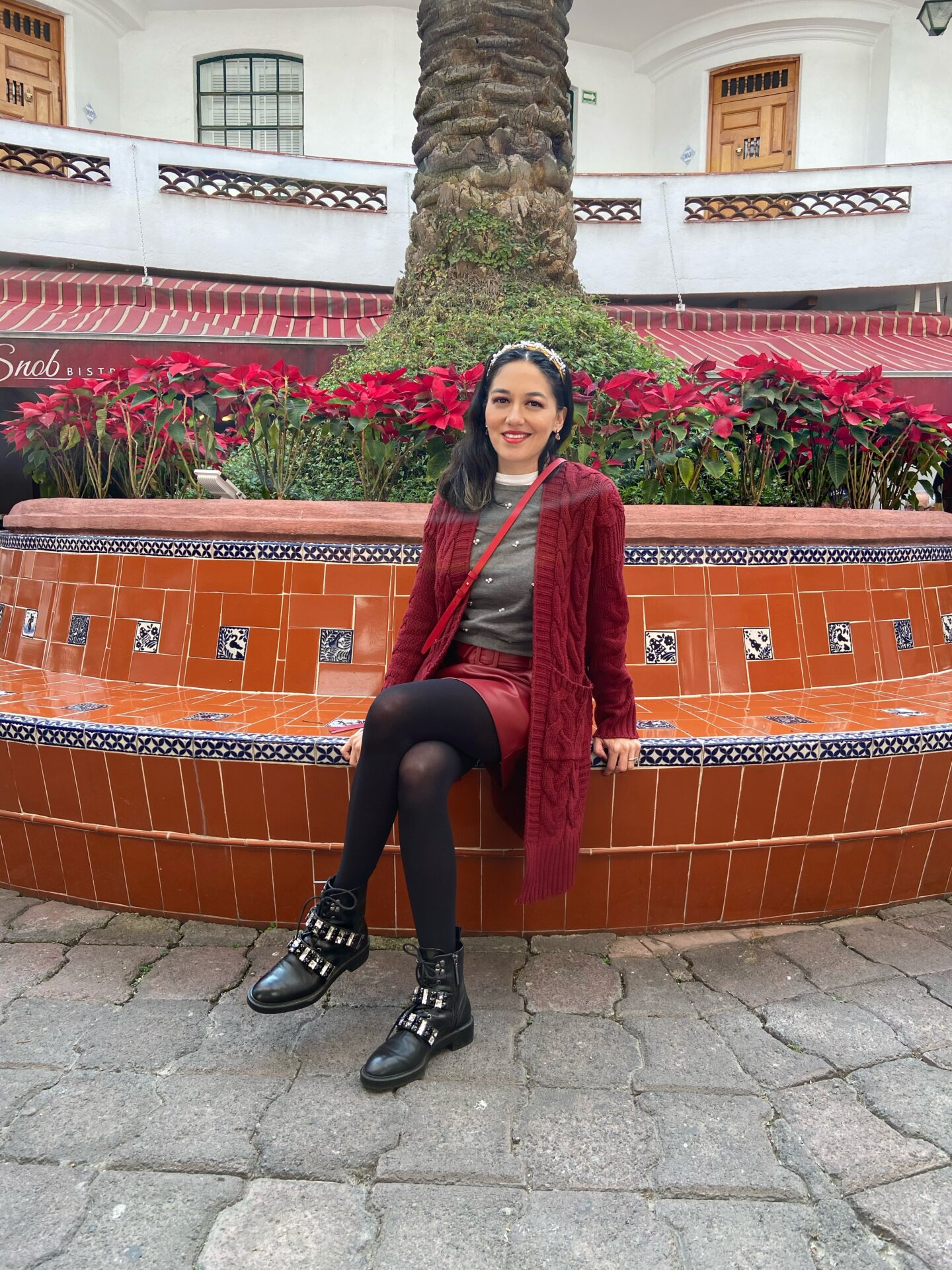 SHEIN EN MEXICO ES SEGURO