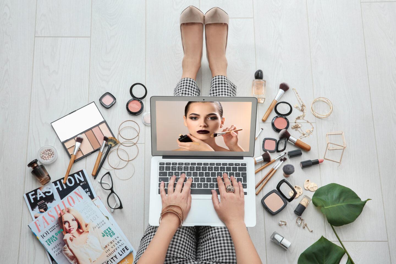 cursos de moda y diseño